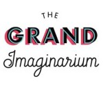 The Grand Imaginarium