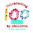 100 books by kids for kids