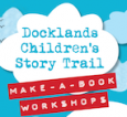 Holiday Workshops at Library at the Dock, Docklands